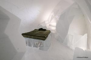 hotel-de-glace-005