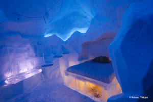 hotel-de-glace-006