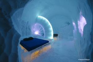 hotel-de-glace-009