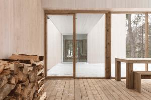 pierre-thibault-archtiecture-design-maison-quebec-002