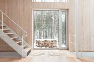 pierre-thibault-archtiecture-design-maison-quebec-005
