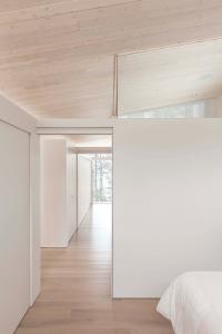 pierre-thibault-archtiecture-design-maison-quebec-008