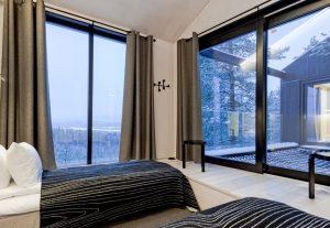 treehotel-design-architecture 01