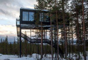 treehotel-design-architecture 02