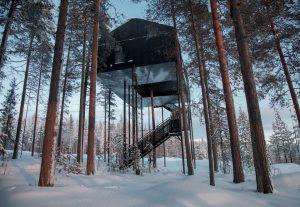 treehotel-design-architecture 03