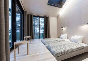 treehotel-design-architecture 06