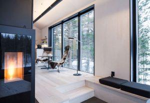 treehotel-design-architecture