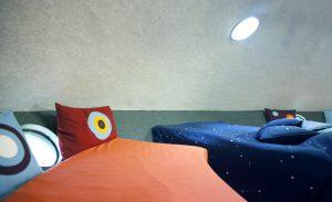 ufo-design-architecture-treehotel