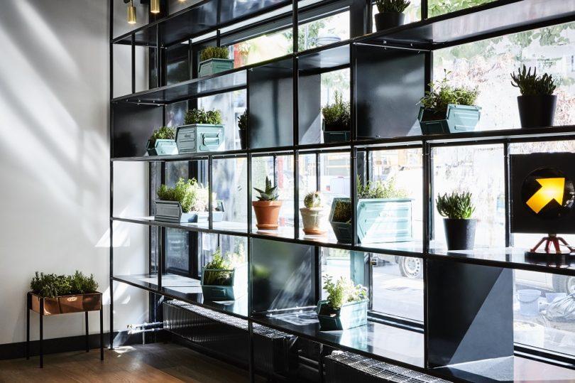 generator-hostels-stockholm-interiors-2-810x539