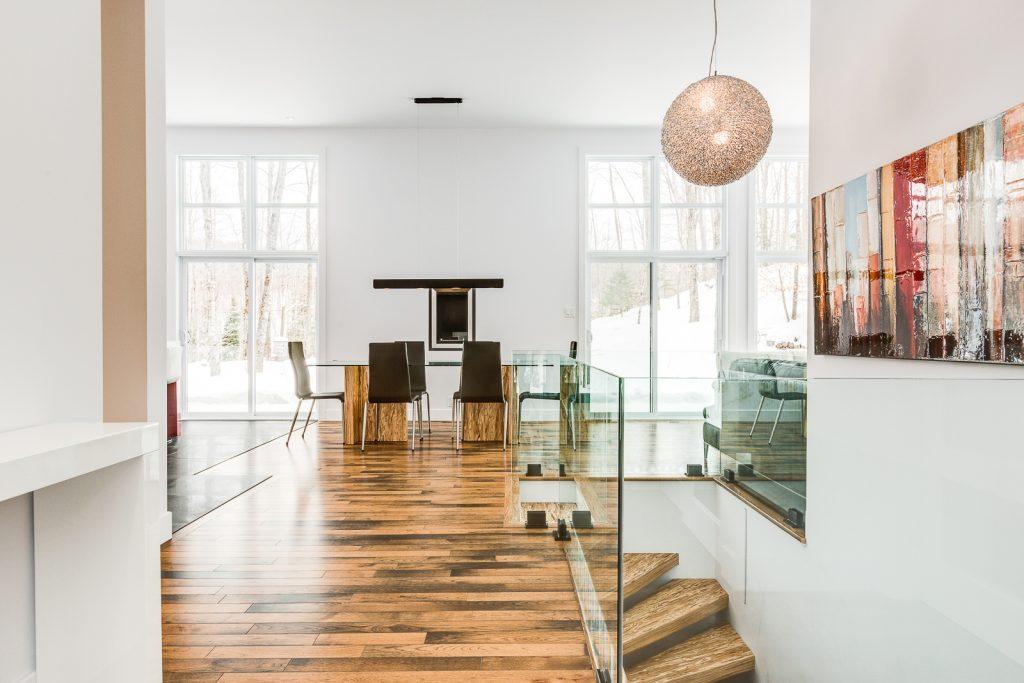 immobilier-condo-bolton-est-1