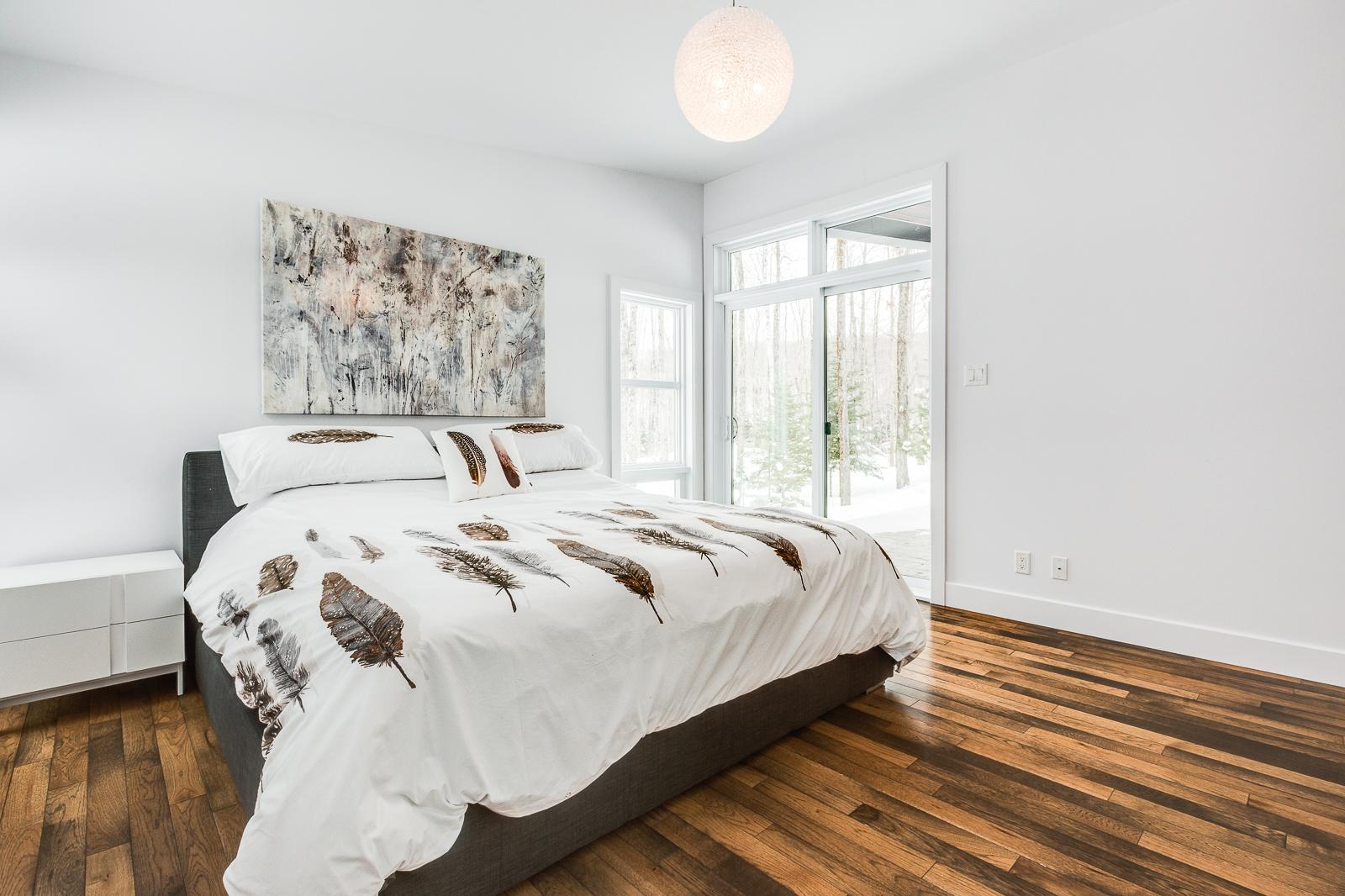immobilier-condo-bolton-est-17