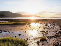 10 spectaculaires sites de camping à visiter cet été pour (re)découvrir le Québec