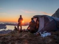 Ce compte Instagram québécois vous donnera immédiatement le goût de partir en voyage