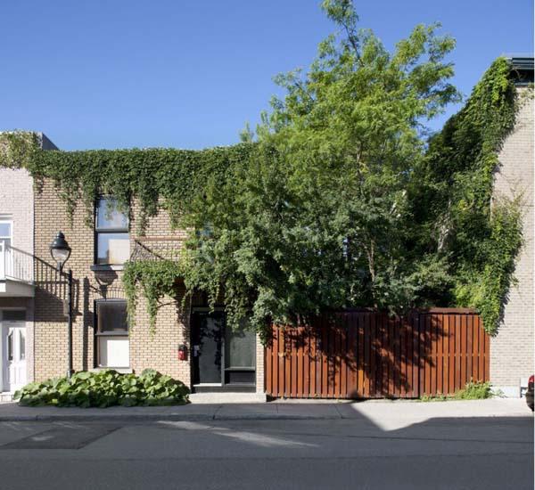 Paul-Bernier-Architecte-Maison-Montreal-01