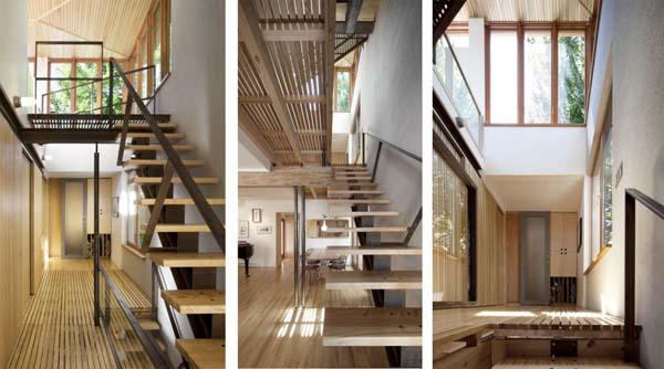 Paul-Bernier-Architecte-Maison-Montreal-03