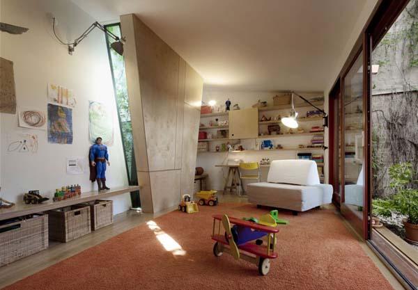 Paul-Bernier-Architecte-Maison-Montreal-05