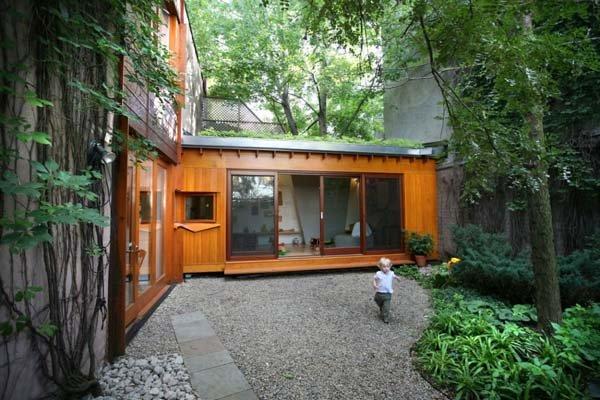 Paul-Bernier-Architecte-Maison-Montreal-07