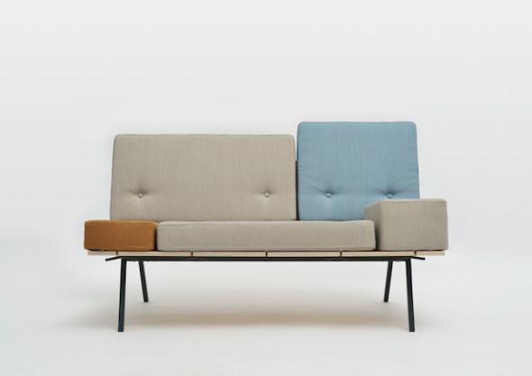 a_bench-aust_a1melung--590x417