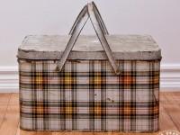 La Drave – Boutique montréalaise en ligne d'objets vintage sélectionnés attentivement