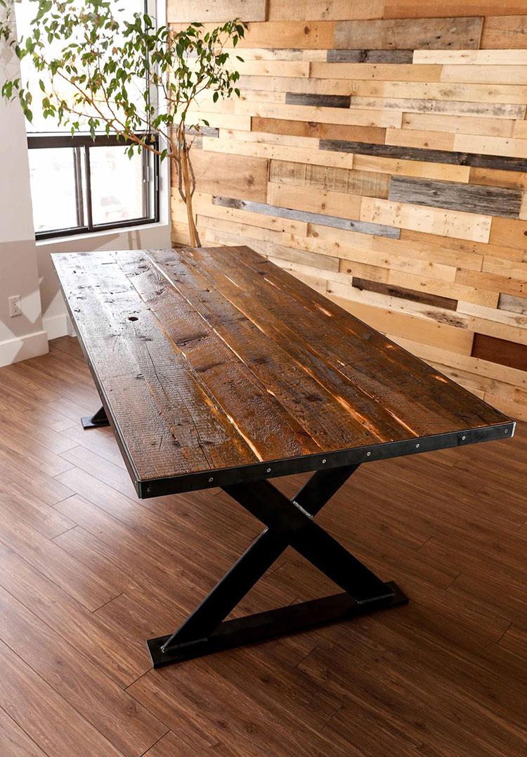 dva concept design des produits locaux et originaux pour votre maison joli joli design. Black Bedroom Furniture Sets. Home Design Ideas