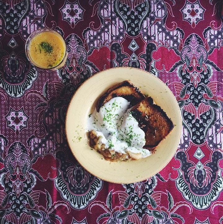 On-dejeune-Instagram-Quebec-04