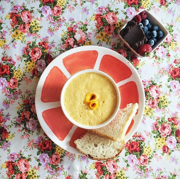 On-dejeune-Instagram-Quebec-09