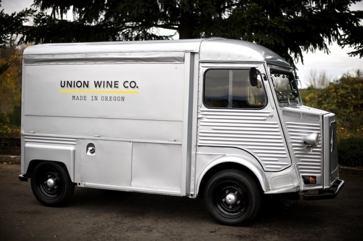Union-Wine-Co-wine-tasting-truck-Remodelista-2