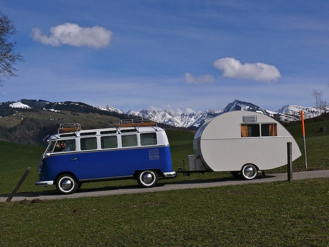 Westfalia-Beautiful-Joli-Joli-Design-05