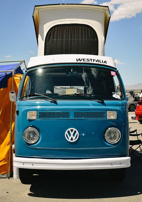 Westfalia-Beautiful-Joli-Joli-Design-08