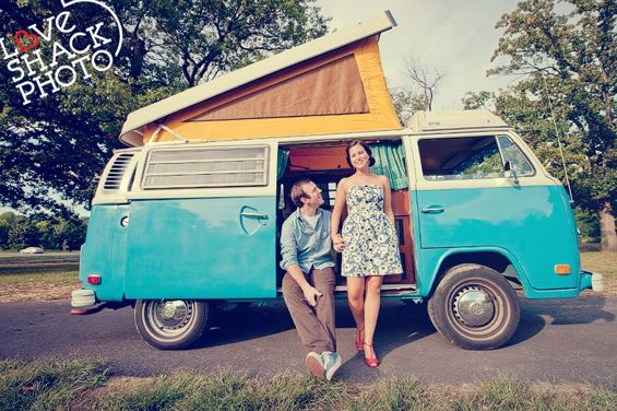 Westfalia-Beautiful-Joli-Joli-Design-11