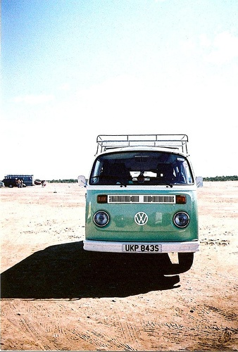 Westfalia-Beautiful-Joli-Joli-Design-12