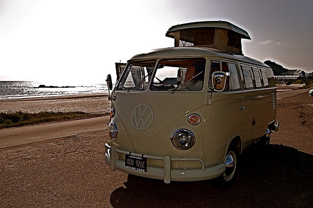 Westfalia-Beautiful-Joli-Joli-Design-13