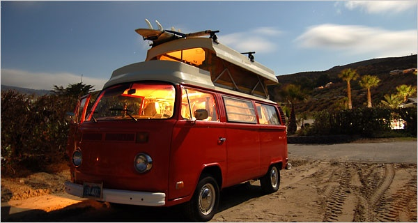 Westfalia-Beautiful-Joli-Joli-Design-16