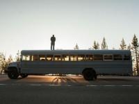 bus-home-996x517
