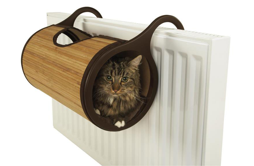 cat-furniture-creative-design-34