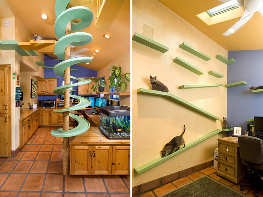 cat-furniture-creative-design-39