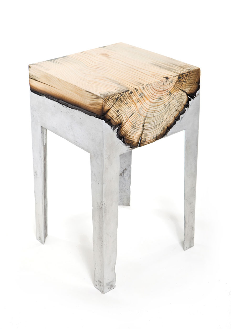 wood-casting-aluminum-furniture-hilla-shamia-14