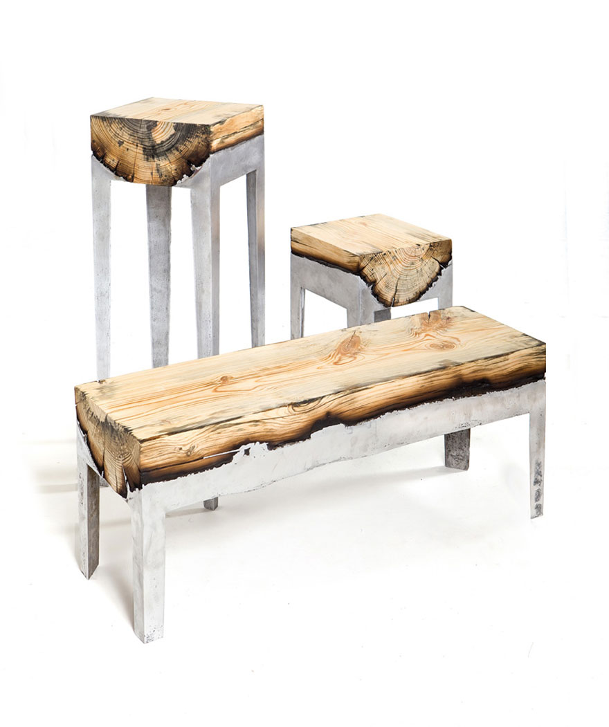 wood-casting-aluminum-furniture-hilla-shamia-17