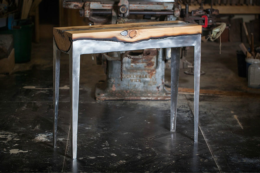 wood-casting-aluminum-furniture-hilla-shamia-9