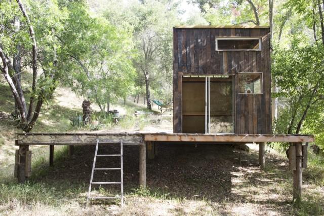 Cabin-in-Topanga6-640x426