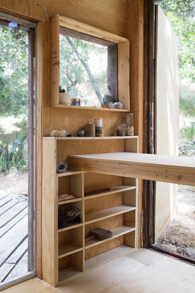 Cabin-in-Topanga7-640x960