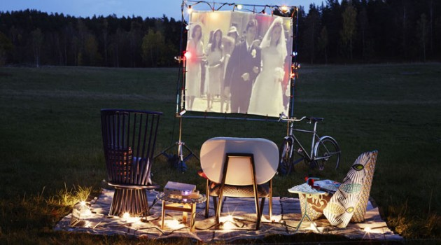 Cinema-maison-exterieur-romantique-08