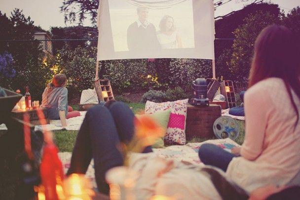 Cinema-maison-exterieur-romantique-09