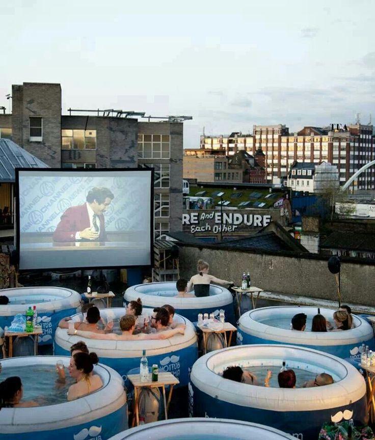 Cinema-maison-exterieur-romantique-10