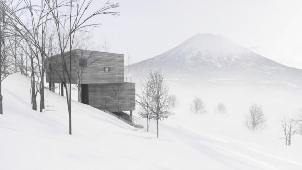 L_House-Florian_Busch_Architects-1-590x332