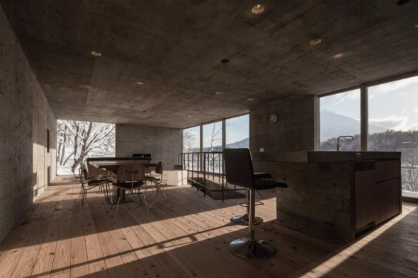 L_House-Florian_Busch_Architects-6-590x393