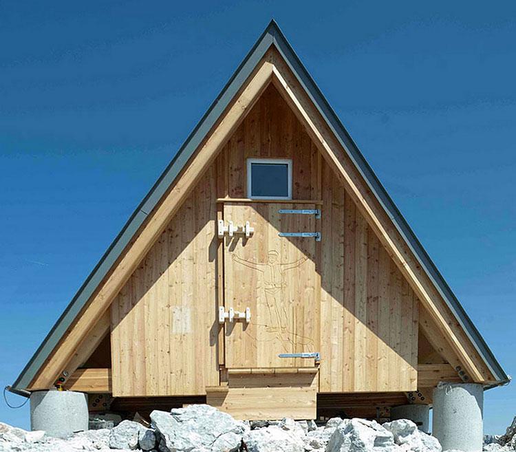 Mountain-Hut-Giovanni-Pesamosca-06