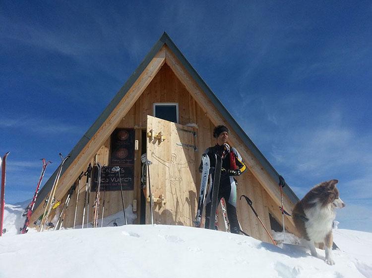 Mountain-Hut-Giovanni-Pesamosca-11