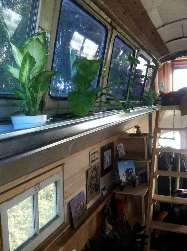 Ophelia-Bus-DIY-Home-07