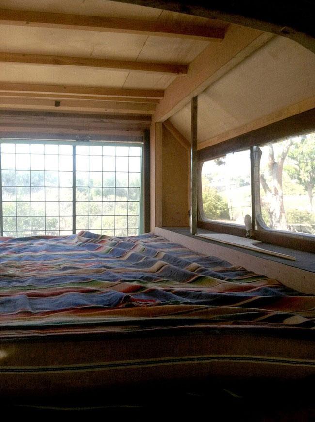 Ophelia-Bus-DIY-Home-13